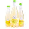 probiotic-drink kefir pineapple