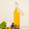 Turmeric Kombucha Vinegar