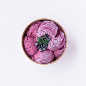 kombucha-ice probiotics gut health